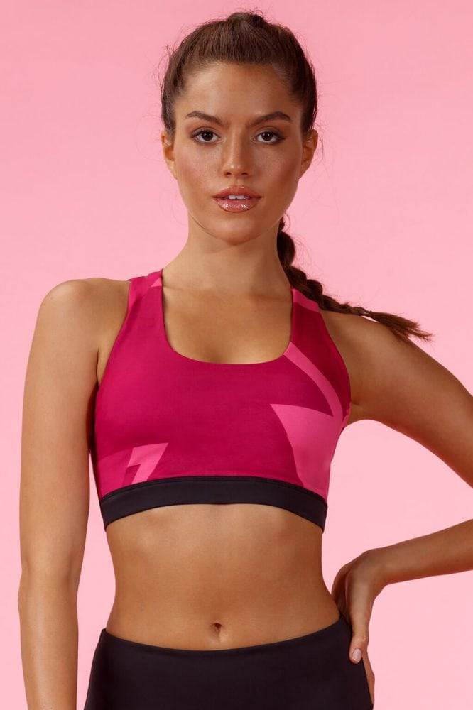 Alicia-pink-print-1