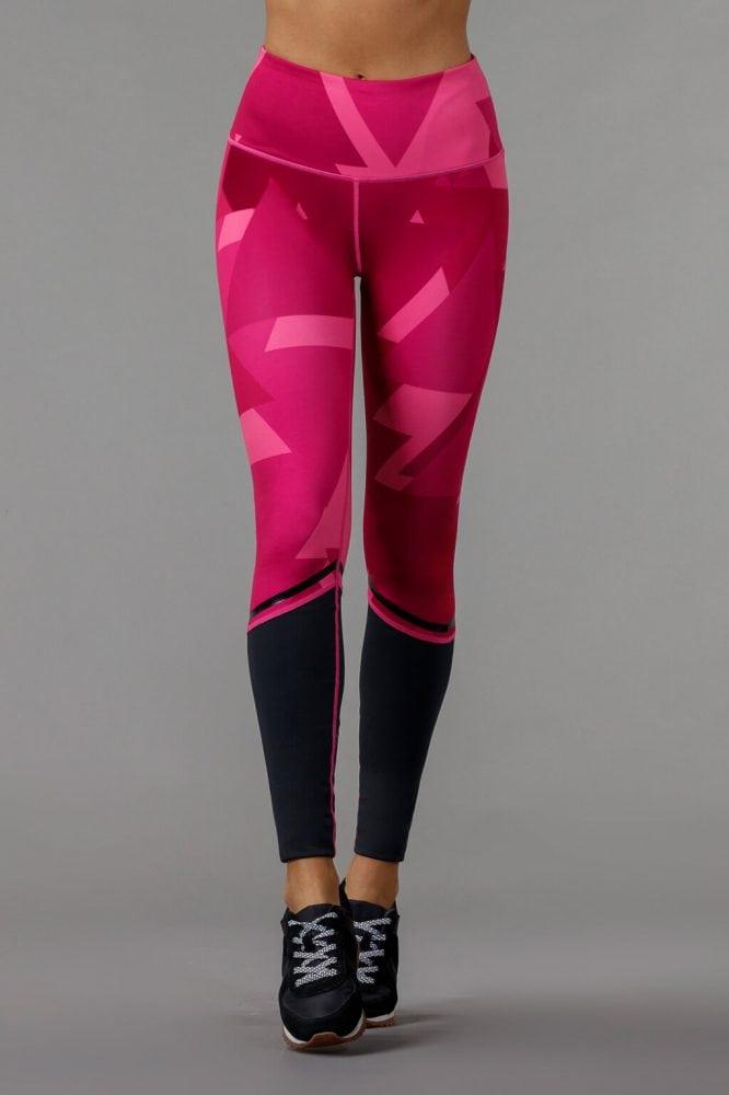 EVA-pink-print-1