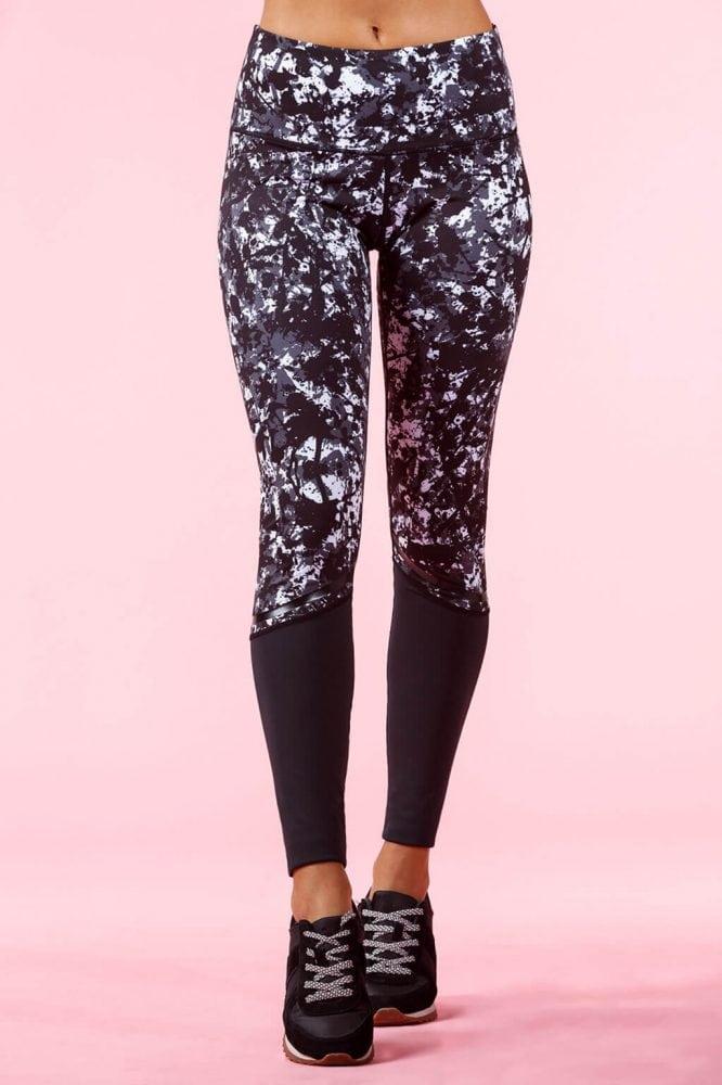 Eva-splash-tights-1