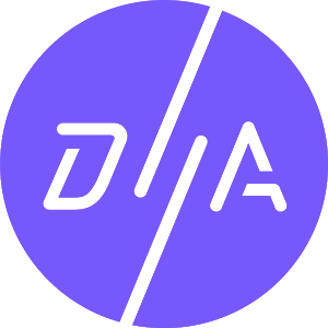 DNA-ZONE