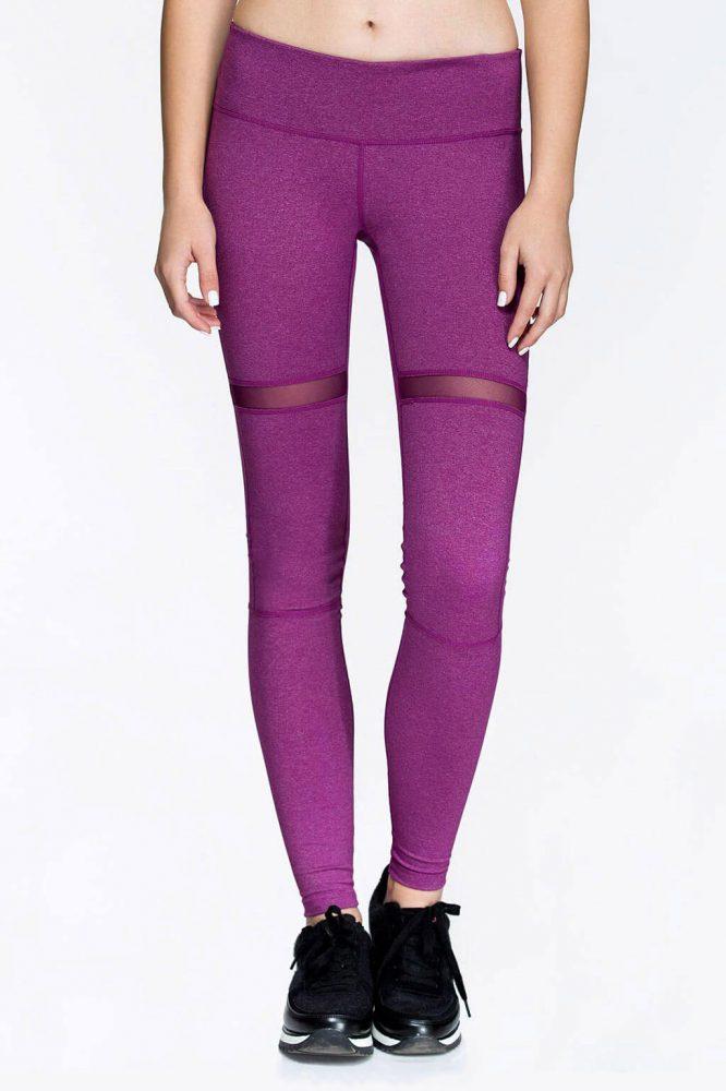 Beatriz-grape-purple-2-NEW_19-4-NEW