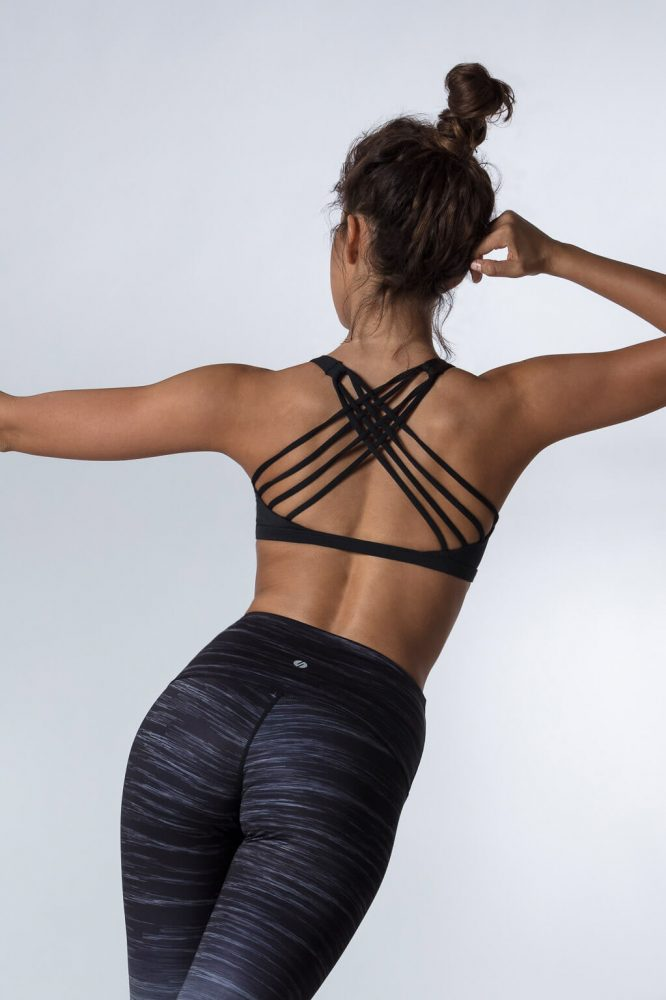 black-sport-bra-1