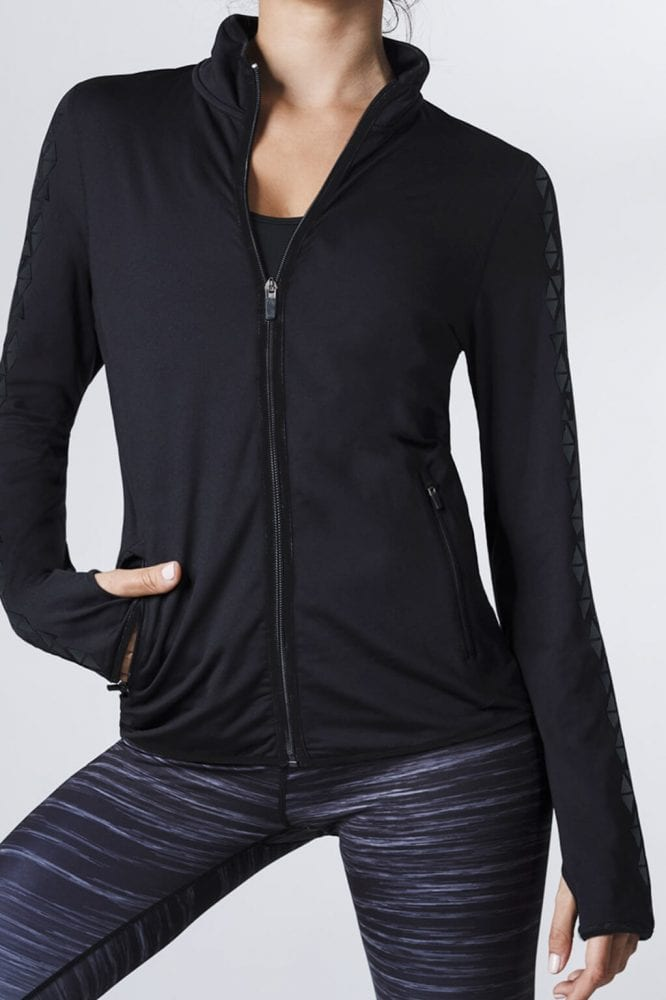 Lorna-Jacket-BLACK_-11
