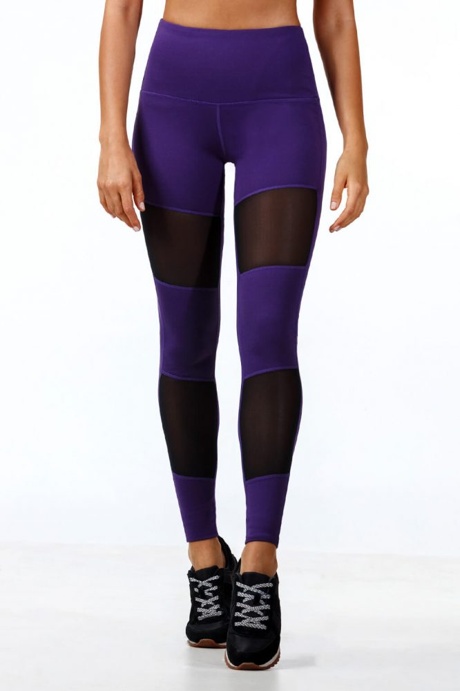 VENICE_-TIGHTS–PURPLE-1