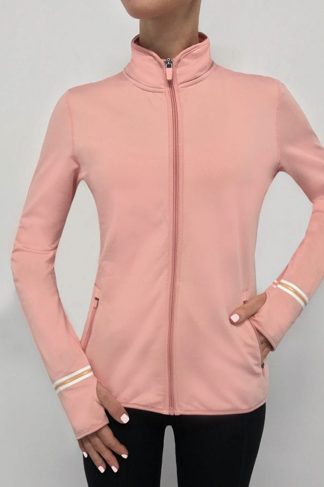 Lorna-Jacket-PINK-1