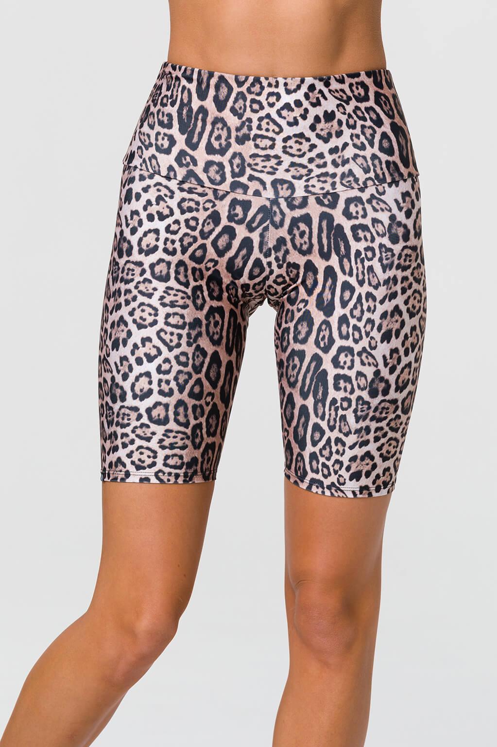 high-rise-bike-short-leopard
