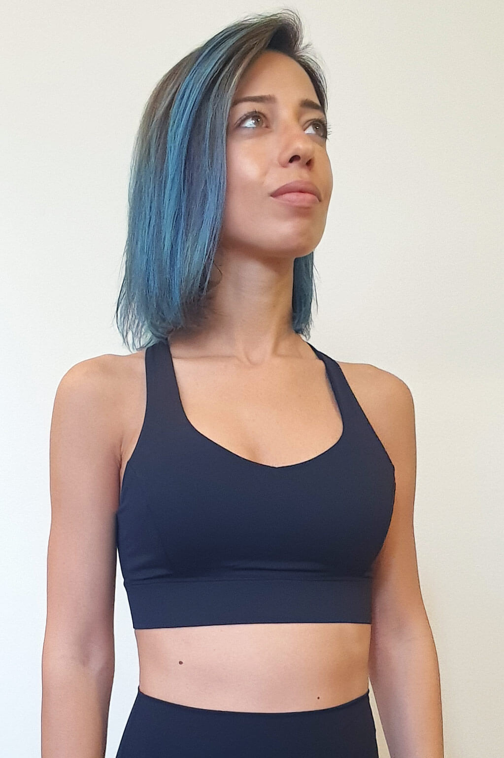 mesh-set-black-bra_2