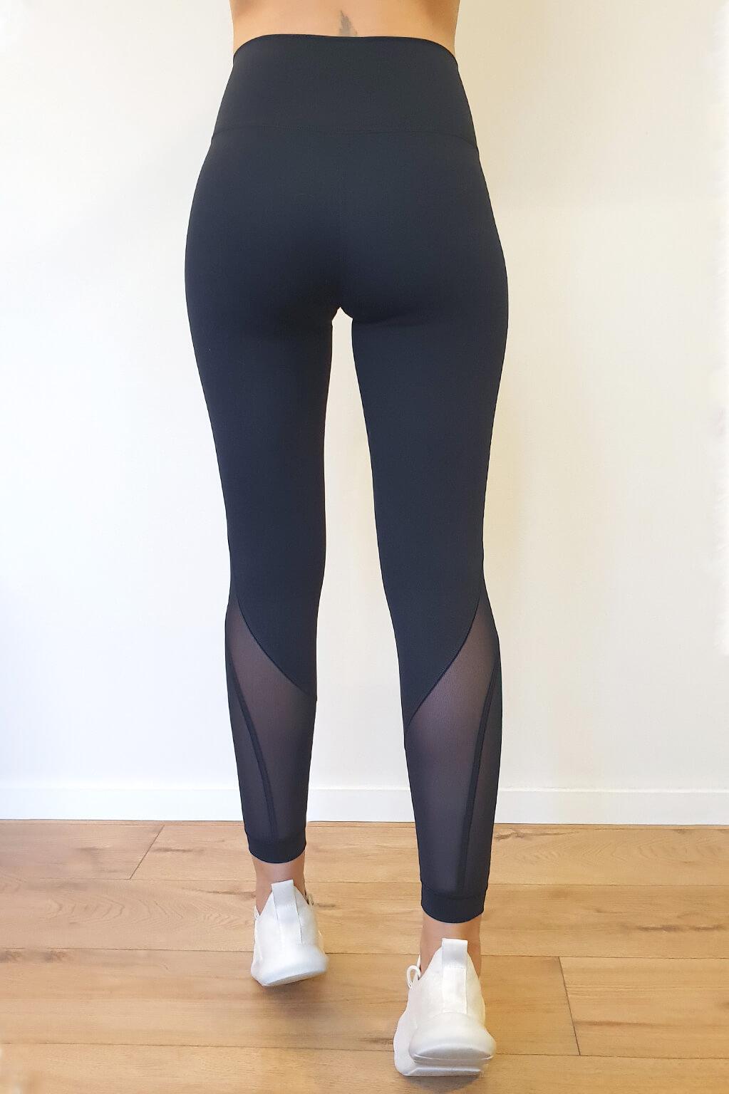 mesh-set-black-tights_2