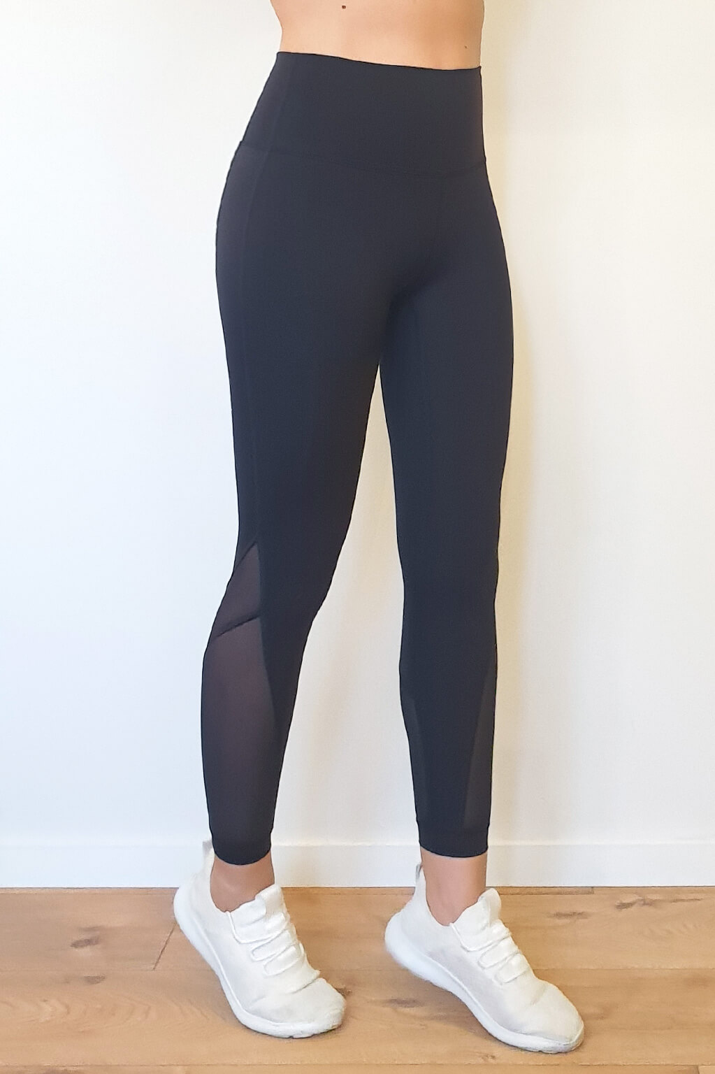 mesh-set-black-tights_3