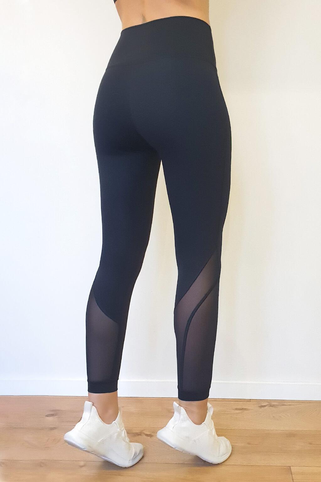 mesh-set-black-tights_4