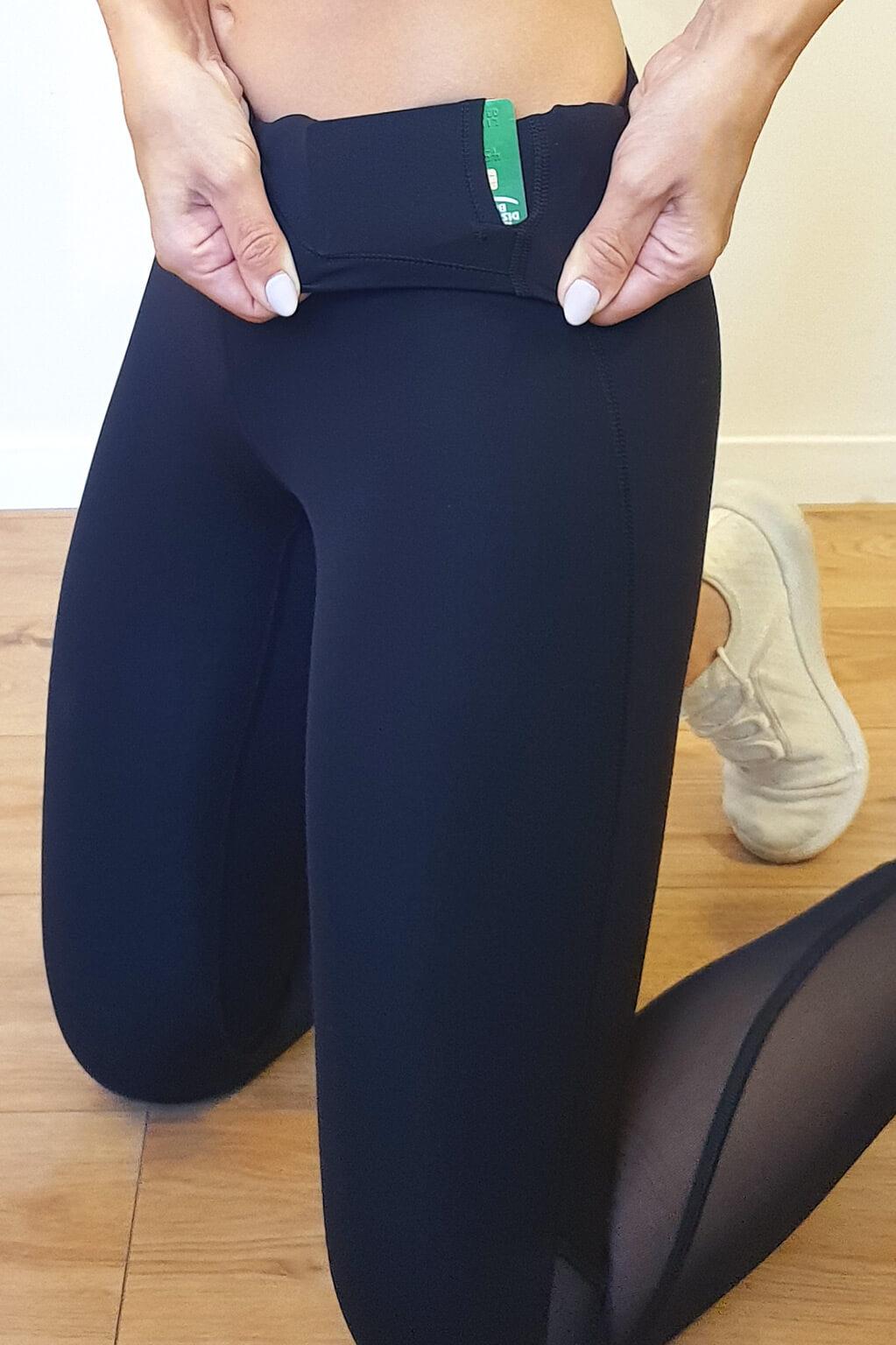 mesh-set-black-tights_5